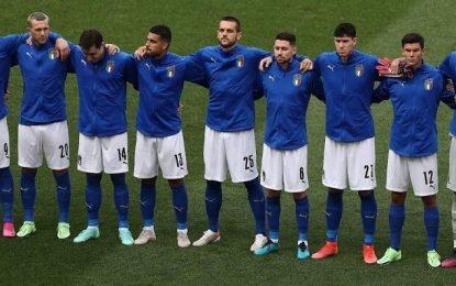 UEFA'NIN GARABESİ, FUTBOLUN GALABESİ…