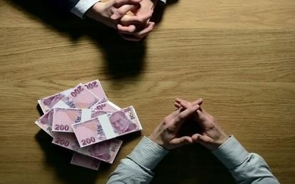 Türk Lirası'na kurulan kumpas! Vatandaşı dolar tuzağına çekiyorlar