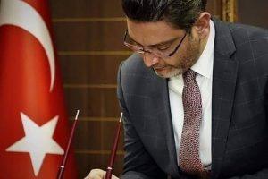İstanbul Güreşleri'nde Kura Tepkisi, Ata'ya Saygıdan Dolayı Devam Etti