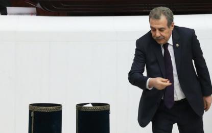Erdoğan Bayraktar'dan sonra Muammer Güler de konuştu!