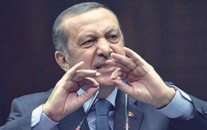 Eski Eğitim Bakanı'ndan Erdoğan'ı çok kızdıracak sözler!