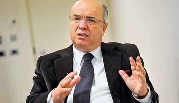 """Fehmi Koru, AKP'deki çöküşü yazdı: """"Dile getirilmeye başlandı!"""""""