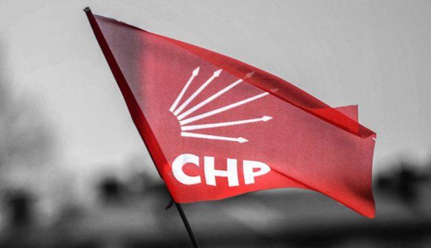 Flaş çıkış! CHP'nin Cumhurbaşkanı adayını açıkladı