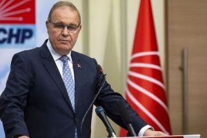 Millet İttifakı dağılacak mı? CHP'den flaş açıklama