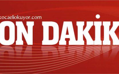 Kılıçdaroğlu'ndan Erdoğan'a kritik mesaj: Yemin olsun Erdoğan…